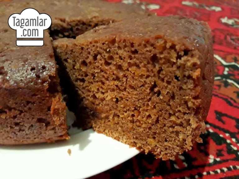 Käşirli keks surat 9