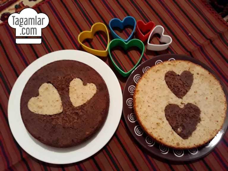 Almaly keks