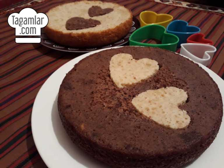Almaly keks surat 7