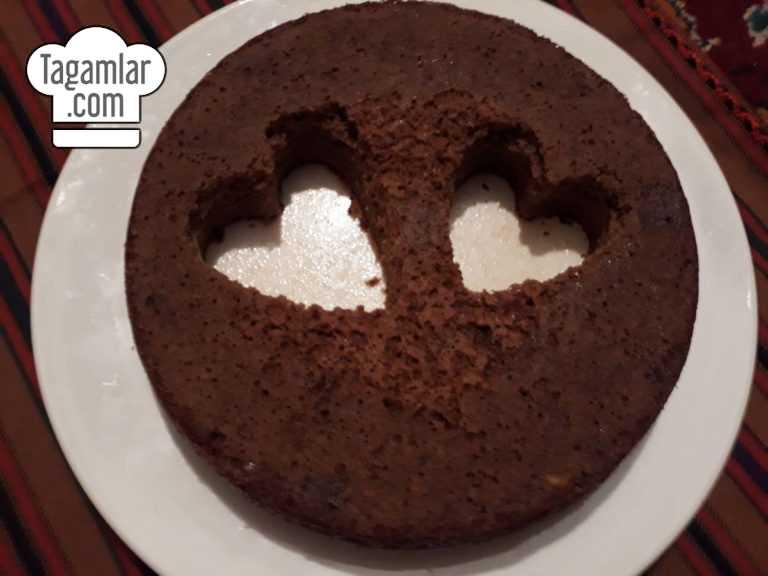 Almaly keks surat 6