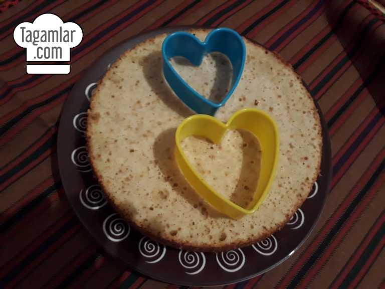 Almaly keks surat 5