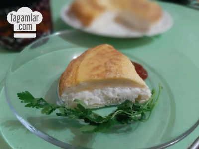 Heýgenek (omlet)