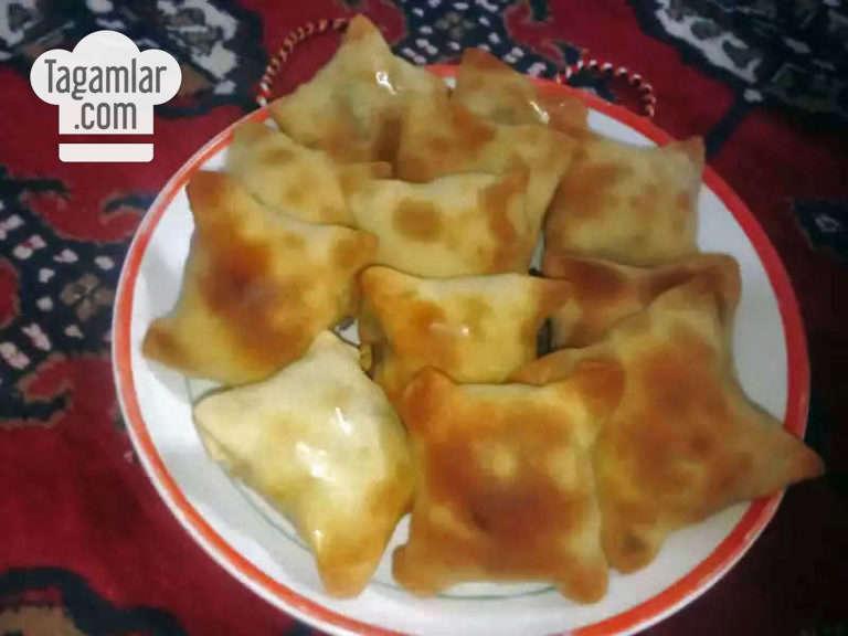 Otly somsa surat 12